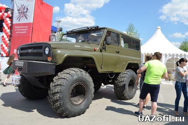 УАЗ с сайта Uazofil.ru 001.jpg