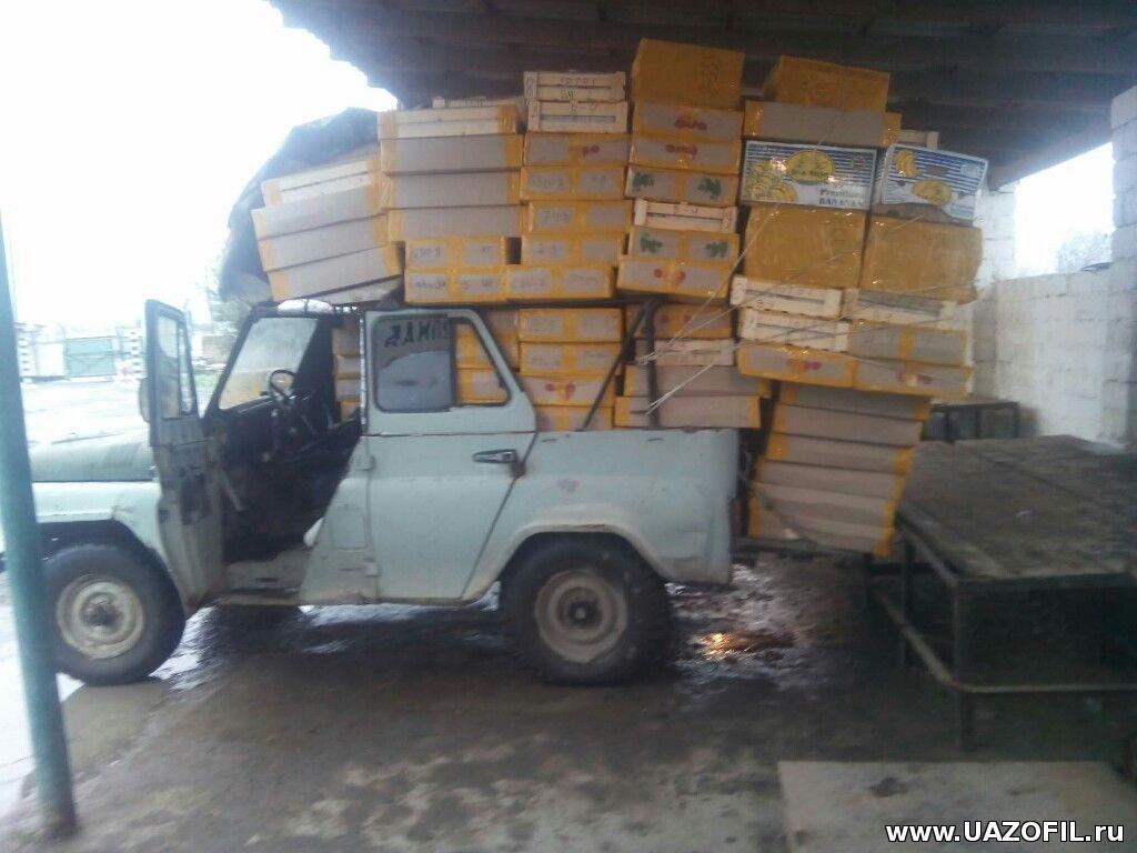 УАЗ с сайта Uazofil.ru 004.jpg