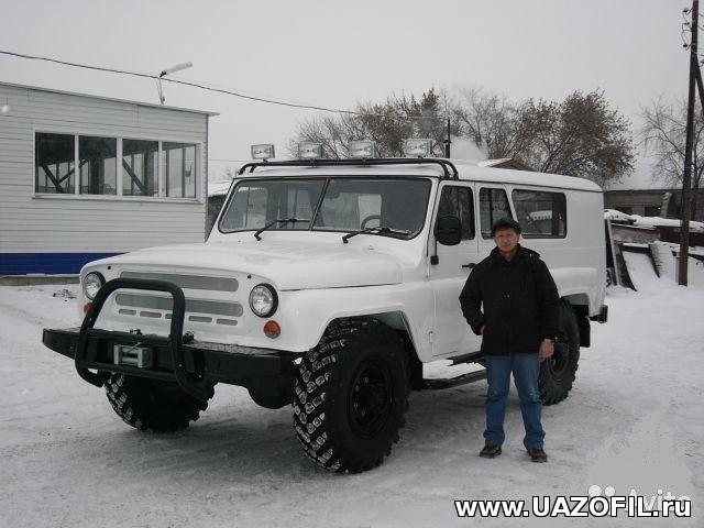 УАЗ с сайта Uazofil.ru 063.jpg