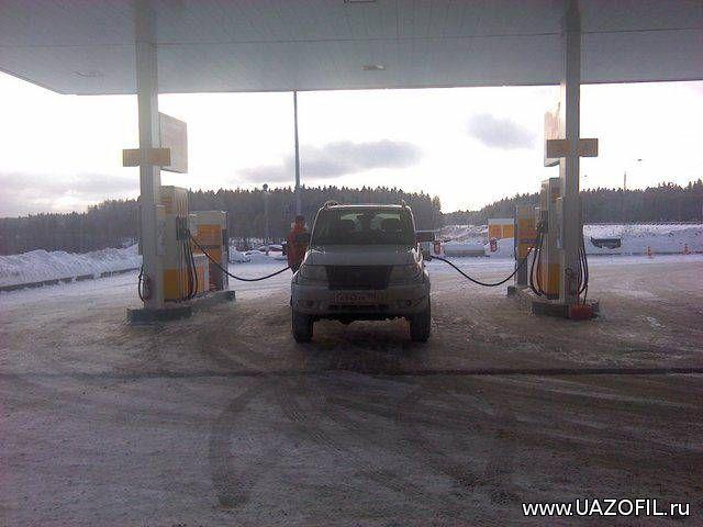 УАЗ с сайта Uazofil.ru 121.jpg