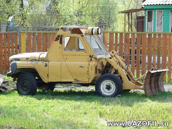 УАЗ с сайта Uazofil.ru 217.jpg