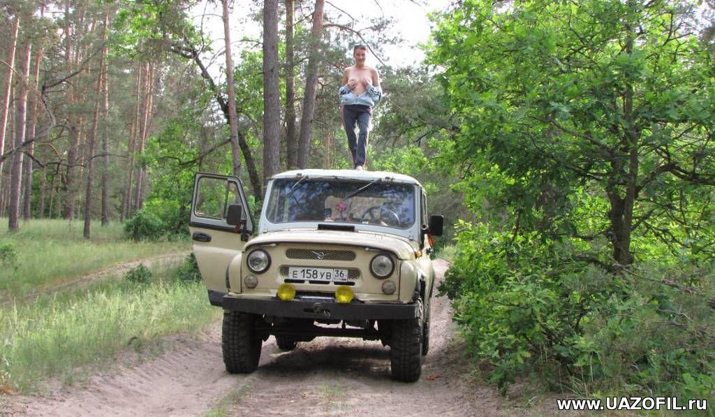 и Девушки с сайта Uazofil.ru 047.jpg