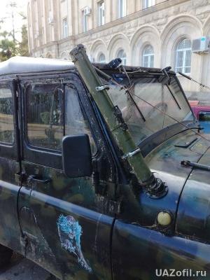 УАЗ с сайта Uazofil.ru 007.jpg