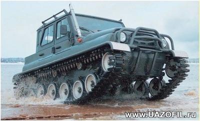 УАЗ с сайта Uazofil.ru 008.jpg