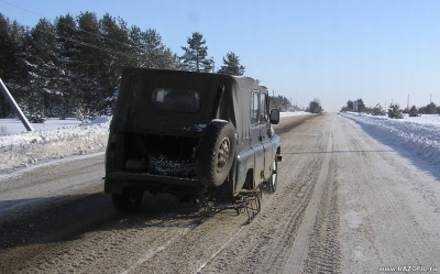 УАЗ с сайта Uazofil.ru 010.jpg