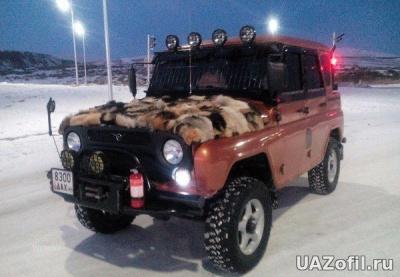 УАЗ с сайта Uazofil.ru 011.jpg