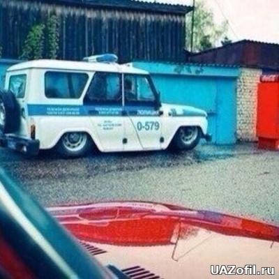 УАЗ с сайта Uazofil.ru 014.jpg
