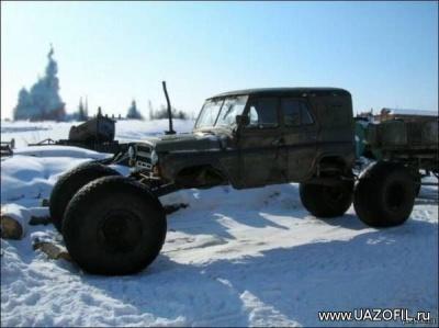 УАЗ с сайта Uazofil.ru 019.jpg
