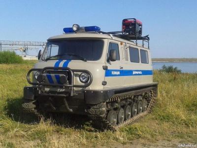 УАЗ с сайта Uazofil.ru 020.jpg
