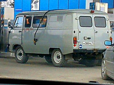 УАЗ с сайта Uazofil.ru 027.jpg