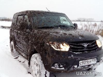 УАЗ с сайта Uazofil.ru 031.jpg