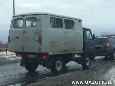 УАЗ с сайта Uazofil.ru 032.jpg