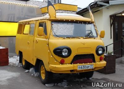 УАЗ с сайта Uazofil.ru 033.jpg
