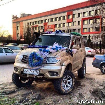 УАЗ с сайта Uazofil.ru 034.jpg