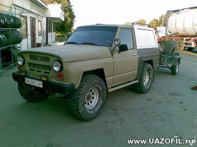 УАЗ с сайта Uazofil.ru 036.jpg