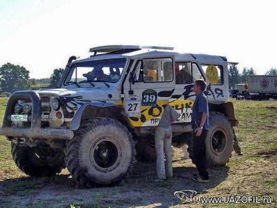 УАЗ с сайта Uazofil.ru 040.jpg