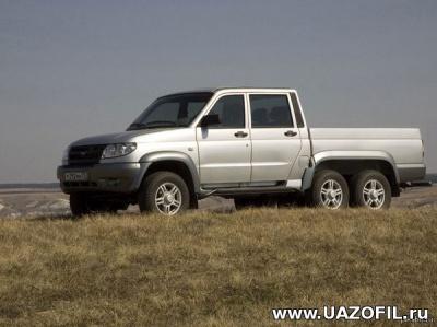 УАЗ с сайта Uazofil.ru 042.jpg