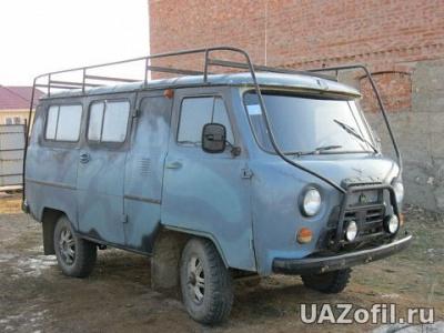 УАЗ с сайта Uazofil.ru 046.jpg