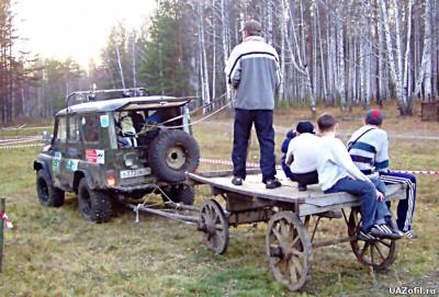 УАЗ с сайта Uazofil.ru 048.jpg