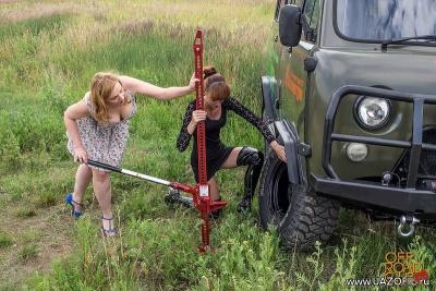 УАЗ с сайта Uazofil.ru 049.jpg
