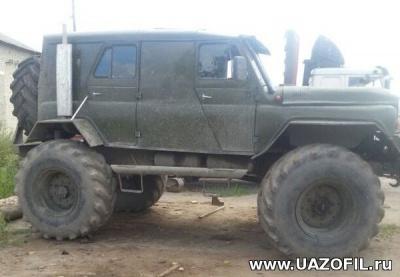 УАЗ с сайта Uazofil.ru 052.jpg
