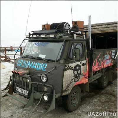 УАЗ с сайта Uazofil.ru 055.png