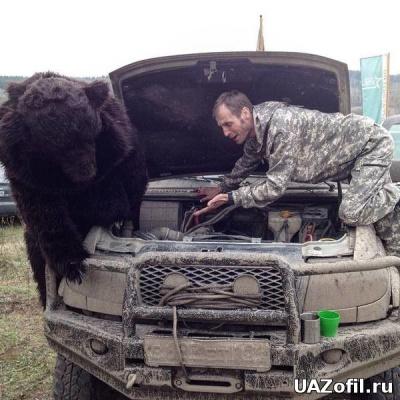 УАЗ с сайта Uazofil.ru 057.jpg