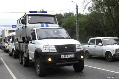УАЗ с сайта Uazofil.ru 058.jpg
