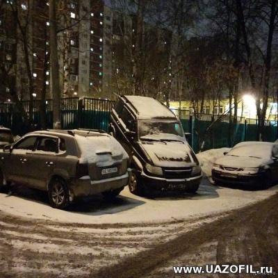 УАЗ с сайта Uazofil.ru 066.jpg