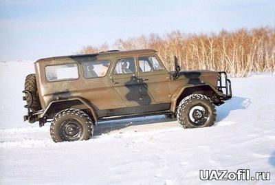 УАЗ с сайта Uazofil.ru 067.jpg