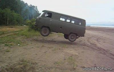 УАЗ с сайта Uazofil.ru 070.jpg