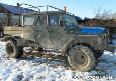 УАЗ с сайта Uazofil.ru 073.jpg