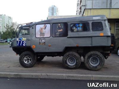 УАЗ с сайта Uazofil.ru 074.jpg