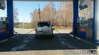УАЗ с сайта Uazofil.ru 076.jpg