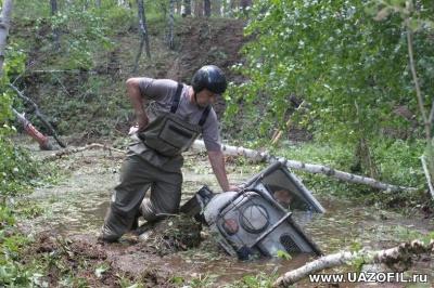 УАЗ с сайта Uazofil.ru 080.jpg