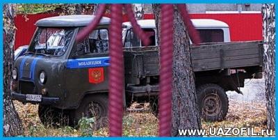 УАЗ с сайта Uazofil.ru 082.jpg