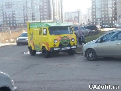 УАЗ с сайта Uazofil.ru 083.jpg