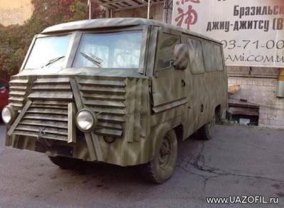 УАЗ с сайта Uazofil.ru 084.jpg