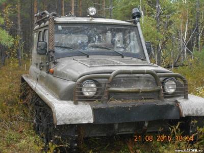 УАЗ с сайта Uazofil.ru 090.jpg