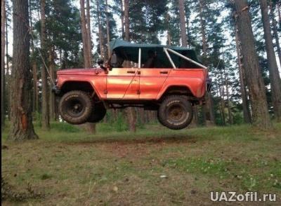 УАЗ с сайта Uazofil.ru 091.jpg