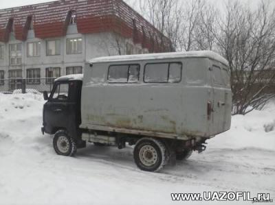 УАЗ с сайта Uazofil.ru 094.jpg