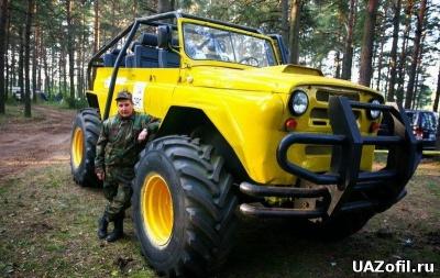 УАЗ с сайта Uazofil.ru 098.jpg