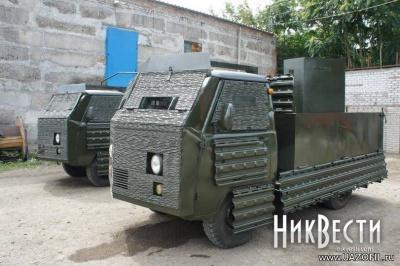 УАЗ с сайта Uazofil.ru 100.jpg