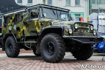 УАЗ с сайта Uazofil.ru 101.jpg
