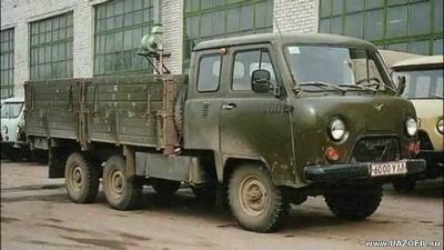 УАЗ с сайта Uazofil.ru 102.jpg