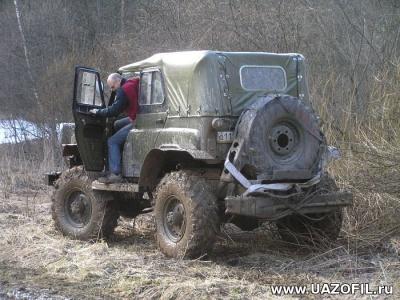 УАЗ с сайта Uazofil.ru 107.jpg