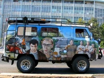 УАЗ с сайта Uazofil.ru 108.jpg