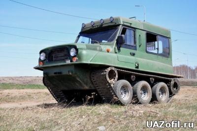 УАЗ с сайта Uazofil.ru 110.jpg