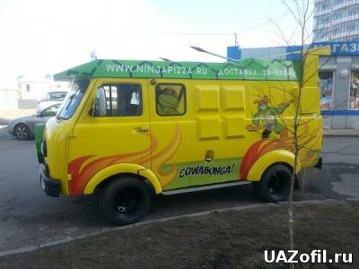 УАЗ с сайта Uazofil.ru 111.jpg