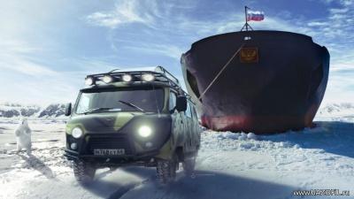 УАЗ с сайта Uazofil.ru 114.jpg